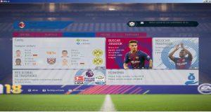 big 6 3 300x160 - دانلود تم گرافیکی بارسلونا برای FIFA14 (فصل 2018)