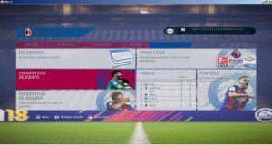 big 7 4 300x160 - دانلود تم گرافیکی بارسلونا برای FIFA14 (فصل 2018)