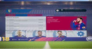 big 8 4 300x160 - دانلود تم گرافیکی بارسلونا برای FIFA14 (فصل 2018)