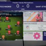 big 9 1 150x150 - دانلود مود فوق العاده واقعی تر شدن کریر منیجر برای FIFA14