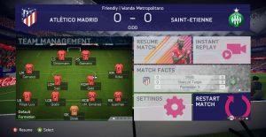 big 9 1 300x155 - مود واقعی تر شدن کریر منیجر برای FIFA14 (آپدیت جدید)