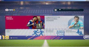 big 9 4 300x160 - دانلود تم گرافیکی بارسلونا برای FIFA14 (فصل 2018)
