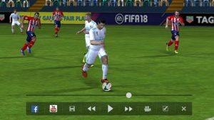 photo 2017 12 12 19 29 21 300x169 - بازی FIFA14 اندروید ورژن 11 [آپدیت 7 اردیبهشت 1397]