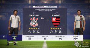 s 6859 1 1 300x160 - دانلود پچ FIFA Infinity 18 برای FIFA18 (نسخه 1.2 منتشر شد)