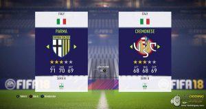 s 6859 2 300x159 - دانلود پچ FIFA Infinity 18 برای FIFA18 (نسخه 1.2 منتشر شد)