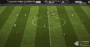 s 6859 3 300x159 - دانلود پچ FIFA Infinity 18 برای FIFA18 (نسخه 1.2 منتشر شد)