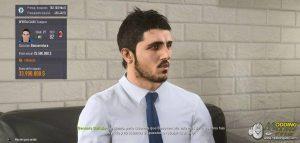 s 6859 4 300x143 - دانلود پچ FIFA Infinity 18 برای FIFA18 (نسخه 1.2 منتشر شد)