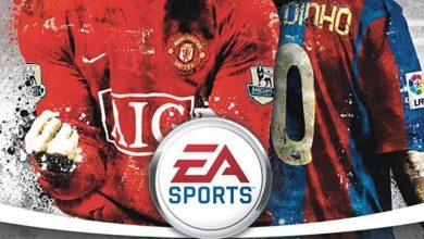 کم حجم FIFA08 390x220 - دانلود بازی FIFA 08 برای PC (نسخه کامل)