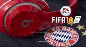 گرافیکی بایرن مونیخ برای فیفا14 300x165 - دانلود تم گرافیکی بایرن مونیخ برای FIFA14 (فصل 2018)