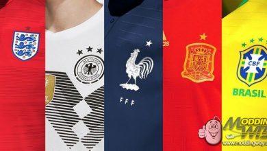پک جام جهانی 2018 برای FIFA 1 390x220 - کیت پک جام جهانی برای FIFA14 (و FIFA 15/16)