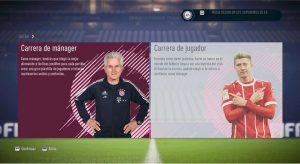 26169009 147949132651577 2870364814119322818 n 300x164 - دانلود تم گرافیکی بایرن مونیخ برای FIFA14 (فصل 2018)