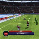 bandicam 2018 01 20 19 02 11 345 150x150 - پچ لیگ برتر ایران برای FIFA14 فصل 1396/97 (+ لیگ آزادگان)