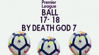 big 1 390x220 - توپ لیگ انگلیس برای FIFA14 (فصل تابستان و زمستان 2018)