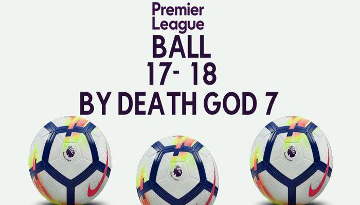 توپ لیگ انگلیس برای FIFA14 (فصل تابستان و زمستان 2018)