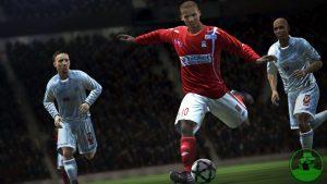 fifa soccer 08 20070604001350121 2010824 300x169 - دانلود بازی FIFA 08 برای PC (نسخه کامل)