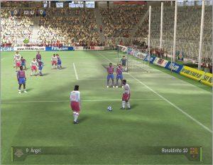 fifa08 1 300x232 - دانلود بازی FIFA 08 برای PC (نسخه کامل)