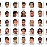 photo 2018 01 18 23 36 28 150x150 - پچ لیگ برتر ایران برای FIFA14 فصل 1396/97 (+ لیگ آزادگان)