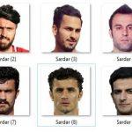 photo 2018 01 20 15 24 28 150x150 - پچ لیگ برتر ایران برای FIFA14 فصل 1396/97 (+ لیگ آزادگان)
