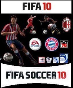 FIFA 10 MarianTIMs Superpatch 1 250x300 - دانلود پچ فصل 2017/2018 برای FIFA 10 (ورژن 3)