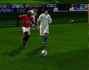 FIFA 10 MarianTIMs Superpatch 3 300x236 - دانلود پچ فصل 2017/2018 برای FIFA 10 (ورژن 3)
