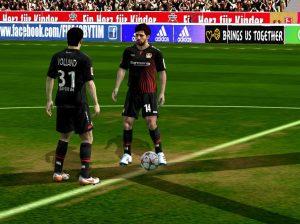 FIFA 10 MarianTIMs Superpatch 5 300x224 - دانلود پچ فصل 2017/2018 برای FIFA 10 (ورژن 3)