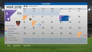 FIFA16 PGL Patch Screenshots 1 300x169 - دانلود پچ لیگ برتر + آزادگان ایران برای FIFA16 (آپدیت 1.1 اضافه شد)