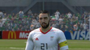 FIFA16 PGL Patch Screenshots 10 300x169 - دانلود پچ لیگ برتر + آزادگان ایران برای FIFA16 (آپدیت 1.1 اضافه شد)