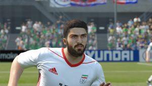 FIFA16 PGL Patch Screenshots 11 300x169 - دانلود پچ لیگ برتر + آزادگان ایران برای FIFA16 (آپدیت 1.1 اضافه شد)