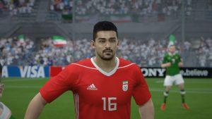 FIFA16 PGL Patch Screenshots 12 300x169 - دانلود پچ لیگ برتر + آزادگان ایران برای FIFA16 (آپدیت 1.1 اضافه شد)