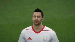 FIFA16 PGL Patch Screenshots 13 300x169 - دانلود پچ لیگ برتر + آزادگان ایران برای FIFA16 (آپدیت 1.1 اضافه شد)