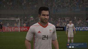 FIFA16 PGL Patch Screenshots 14 300x169 - دانلود پچ لیگ برتر + آزادگان ایران برای FIFA16 (آپدیت 1.1 اضافه شد)