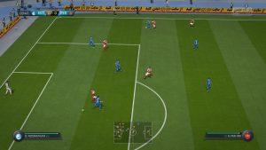 FIFA16 PGL Patch Screenshots 15 300x169 - دانلود پچ لیگ برتر + آزادگان ایران برای FIFA16 (آپدیت 1.1 اضافه شد)