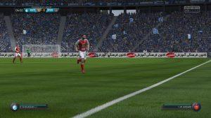 FIFA16 PGL Patch Screenshots 16 300x169 - دانلود پچ لیگ برتر + آزادگان ایران برای FIFA16 (آپدیت 1.1 اضافه شد)