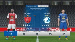 FIFA16 PGL Patch Screenshots 18 300x169 - دانلود پچ لیگ برتر + آزادگان ایران برای FIFA16 (آپدیت 1.1 اضافه شد)