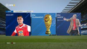 FIFA16 PGL Patch Screenshots 2 300x169 - دانلود پچ لیگ برتر + آزادگان ایران برای FIFA16 (آپدیت 1.1 اضافه شد)