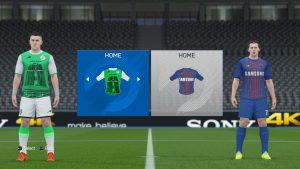FIFA16 PGL Patch Screenshots 25 300x169 - دانلود پچ لیگ برتر + آزادگان ایران برای FIFA16 (آپدیت 1.1 اضافه شد)