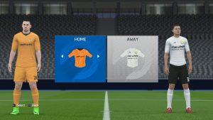FIFA16 PGL Patch Screenshots 27 300x169 - دانلود پچ لیگ برتر + آزادگان ایران برای FIFA16 (آپدیت 1.1 اضافه شد)