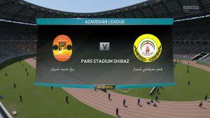 FIFA16 PGL Patch Screenshots 29 300x169 - دانلود پچ لیگ برتر + آزادگان ایران برای FIFA16 (آپدیت 1.1 اضافه شد)