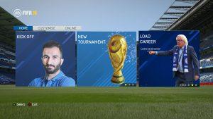 FIFA16 PGL Patch Screenshots 3 300x169 - دانلود پچ لیگ برتر + آزادگان ایران برای FIFA16 (آپدیت 1.1 اضافه شد)