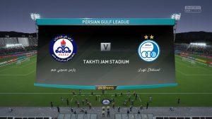 FIFA16 PGL Patch Screenshots 31 300x169 - دانلود پچ لیگ برتر + آزادگان ایران برای FIFA16 (آپدیت 1.1 اضافه شد)
