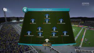 FIFA16 PGL Patch Screenshots 32 300x169 - دانلود پچ لیگ برتر + آزادگان ایران برای FIFA16 (آپدیت 1.1 اضافه شد)