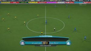 FIFA16 PGL Patch Screenshots 33 300x169 - دانلود پچ لیگ برتر + آزادگان ایران برای FIFA16 (آپدیت 1.1 اضافه شد)