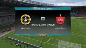 FIFA16 PGL Patch Screenshots 34 300x169 - دانلود پچ لیگ برتر + آزادگان ایران برای FIFA16 (آپدیت 1.1 اضافه شد)