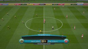 FIFA16 PGL Patch Screenshots 35 300x169 - دانلود پچ لیگ برتر + آزادگان ایران برای FIFA16 (آپدیت 1.1 اضافه شد)