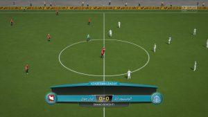 FIFA16 PGL Patch Screenshots 38 300x169 - دانلود پچ لیگ برتر + آزادگان ایران برای FIFA16 (آپدیت 1.1 اضافه شد)