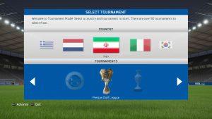 FIFA16 PGL Patch Screenshots 39 300x169 - دانلود پچ لیگ برتر + آزادگان ایران برای FIFA16 (آپدیت 1.1 اضافه شد)