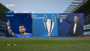FIFA16 PGL Patch Screenshots 4 300x169 - دانلود پچ لیگ برتر + آزادگان ایران برای FIFA16 (آپدیت 1.1 اضافه شد)