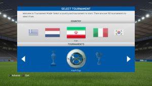 FIFA16 PGL Patch Screenshots 40 300x169 - دانلود پچ لیگ برتر + آزادگان ایران برای FIFA16 (آپدیت 1.1 اضافه شد)