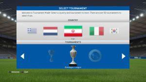 FIFA16 PGL Patch Screenshots 41 300x169 - دانلود پچ لیگ برتر + آزادگان ایران برای FIFA16 (آپدیت 1.1 اضافه شد)