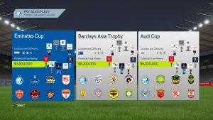 FIFA16 PGL Patch Screenshots 42 300x169 - دانلود پچ لیگ برتر + آزادگان ایران برای FIFA16 (آپدیت 1.1 اضافه شد)